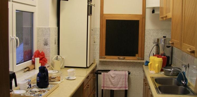 das k chenhaus chemnitz k che und k chen in chemnitz in sachsen handwerker fachgesch ft rund. Black Bedroom Furniture Sets. Home Design Ideas