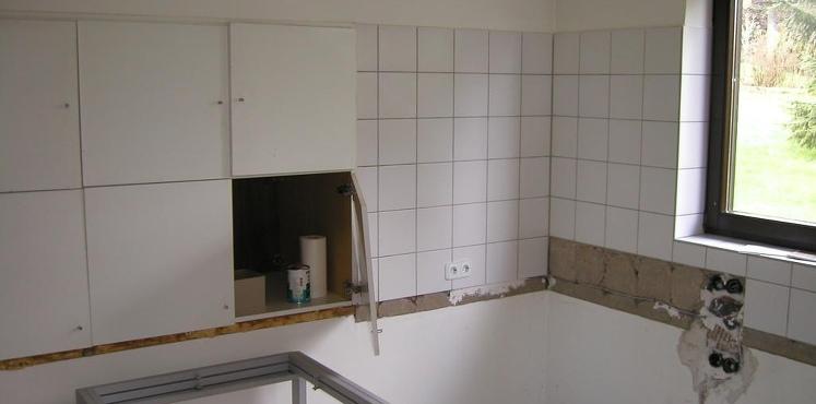 Das Küchenhaus Chemnitz Küche Und Küchen In Chemnitz In Sachsen